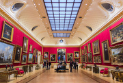 29th Dec 2017 - The Great Gallery at the Wallace Collection