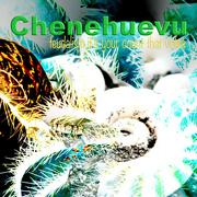 30th Dec 2017 - album cover challenge