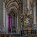 359 - Amiens Cathedral by bob65