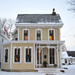 Judy's House 2 by loweygrace