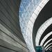 Dubai aiport by helenm2016
