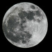 2923-0102 Supermoon II