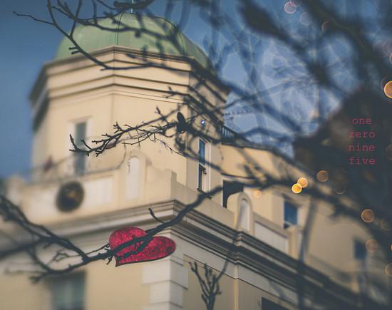 a little bit of love ... by pistache