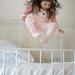 Jump! by tracys