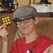0101_6897 Rubix master