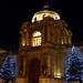 Still festive by parisouailleurs