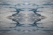 6th Jan 2018 - kaleidoscope