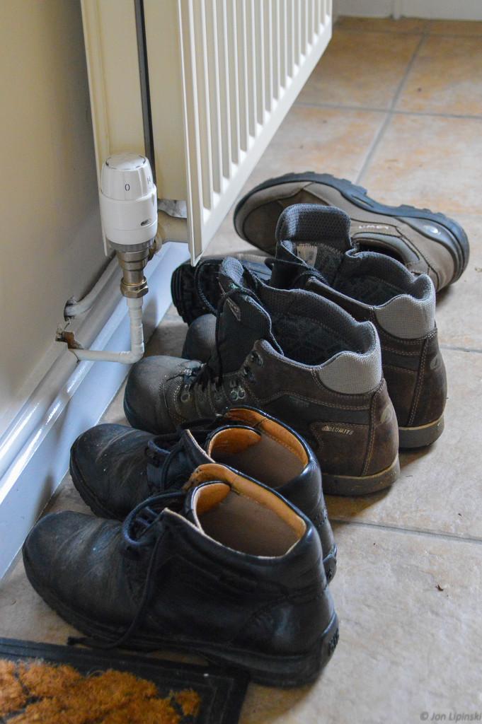 Boots by jon_lip