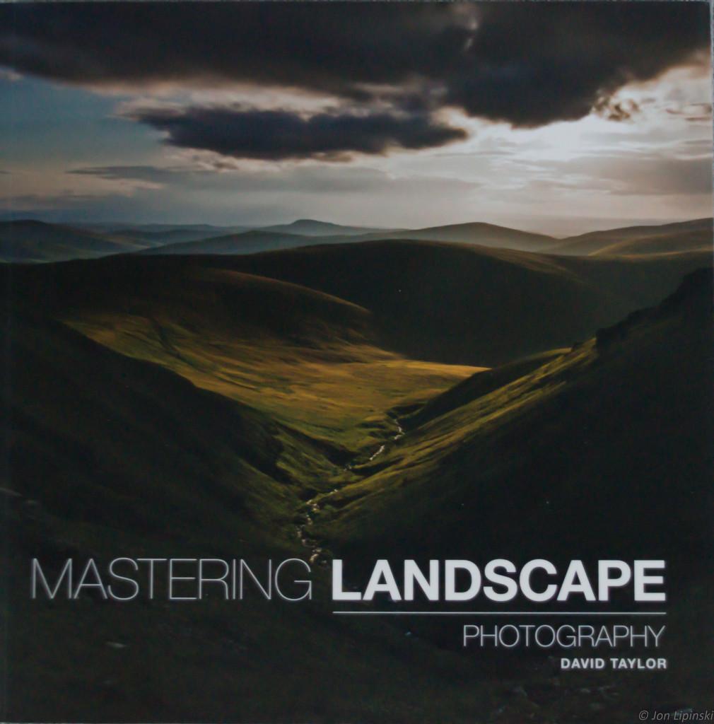 Mastering Landscape by jon_lip