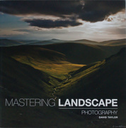 8th Jan 2018 - Mastering Landscape