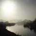 Arundel mist by josiegilbert