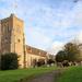 Hatfield, St Etheldreda, 1-1000