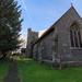 South Mimms, St Giles, 2-1000