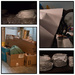 packing_365