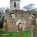 Ayot St Lawrence, St Lawrence 4-1000