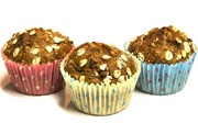 12th May 2012 - Enjoyed baking these