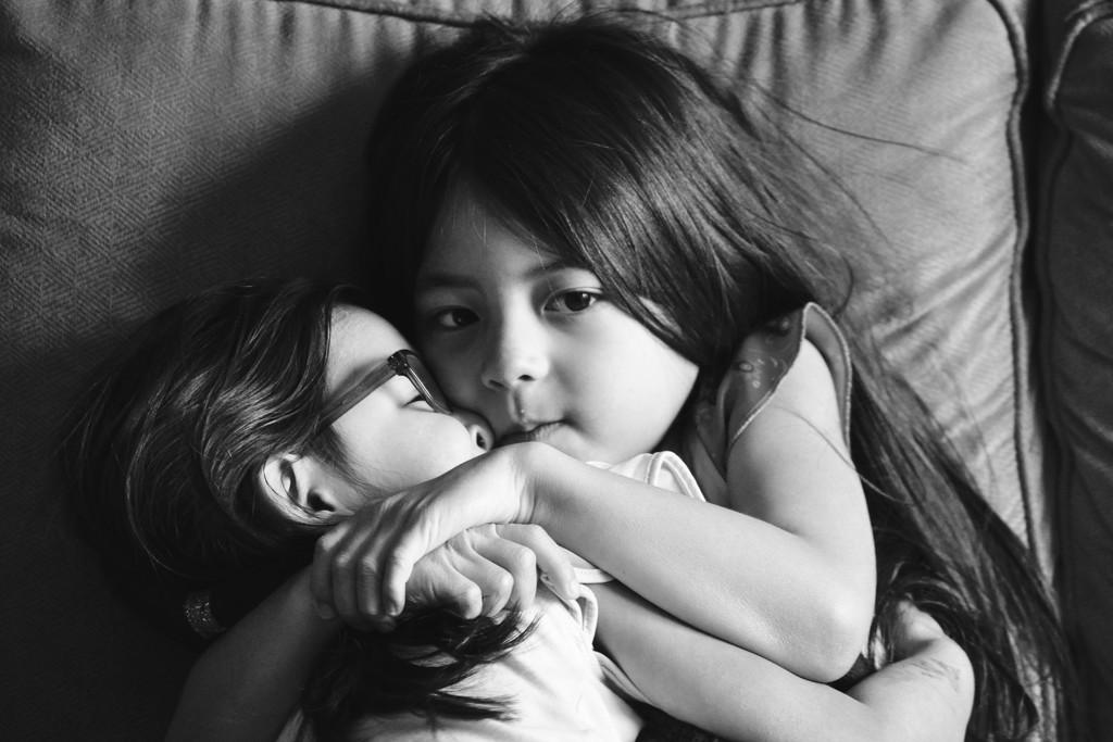 14. Squeeze by karasoo2