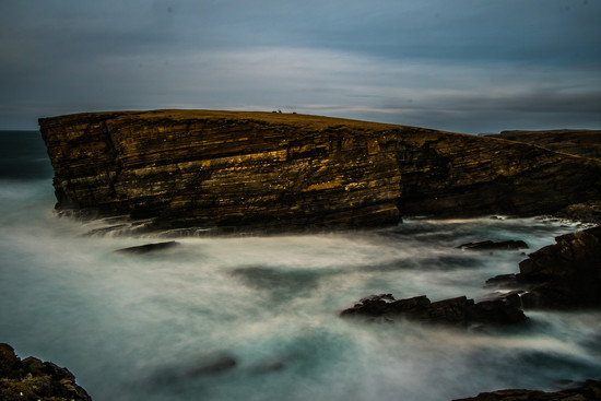 north to the brough  by ingrid2101