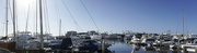 11th Jan 2018 - Another Southern California Boat Marina