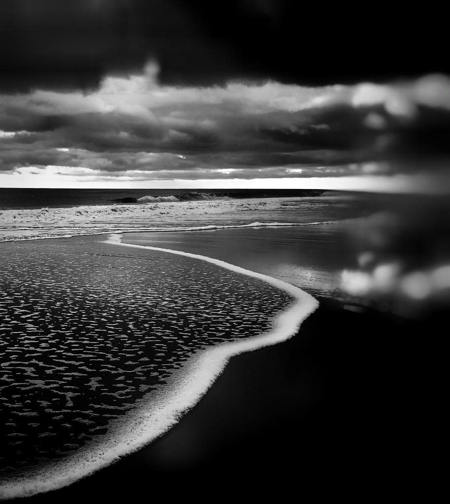 Calmness by joemuli