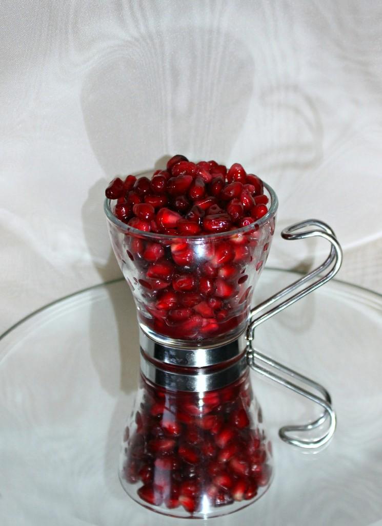 Little Gems . by wendyfrost