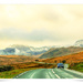 The Road Ahead,Snowdonia