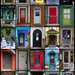 Doors Of Kerrytown by vera365