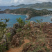 011 - View from Shirley Heights, Antigua