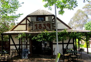 17th Jan 2018 - Shop in main Street of Hahndorf