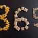 365 cereals
