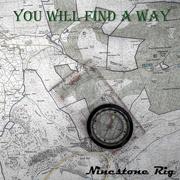 15th Jan 2018 - Ninestone Rig Album