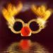 Rudolf Is Coming