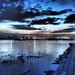 Early Morning Light by ianjb21