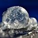 Another Frozen Bubble