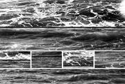 16th Jan 2018 - wavesquared