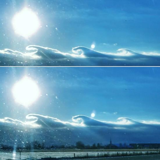 Colorado Ocean by irishmamacita10