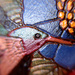 2937-0116 Hummingbird