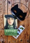 17th Jan 2018 - Sovay