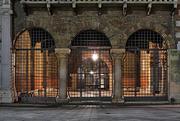 17th Jan 2018 - Cangrande's Palace