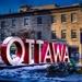 HDR Ottawa