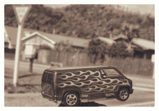 driverless  by kali66