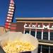 Happy National Popcorn Day...Yesterday