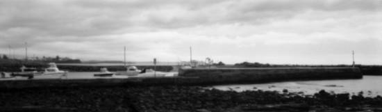 Haven by peterdegraaff