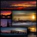 Sunset & Sunrises