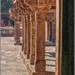 016 - Fatehpur Sikri