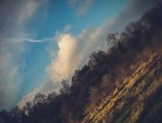 18th Jan 2018 - tilt cloud