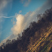 tilt cloud