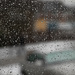 Rain follows Snow