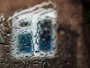 21st Jan 2018 - window through window