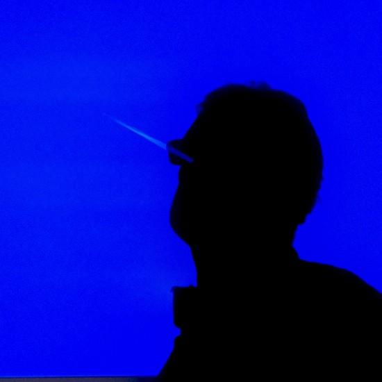 portrait of me - science fiction / futuristic by vincent24